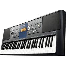 Đàn Organ Yamaha E333