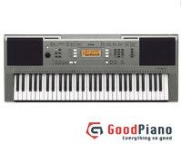 Dan Organ Yamaha PSR-E353