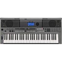 Dan Organ Yamaha PSR-E443 (Cu)