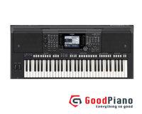 Dan Organ Yamaha PSR-S750