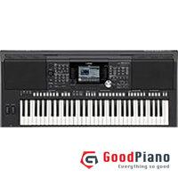 Dan Organ Yamaha PSR-S950