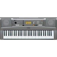 Dan Organ Yamaha PSR VN300 (VN-300) - Cu