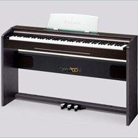 Dan Piano Casio Privia PX-720