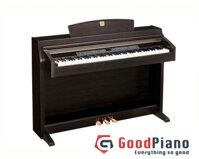 Dan Piano Dien YAMAHA CLP-230