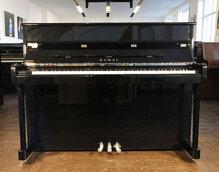 Đàn Piano Kawai K2 - Màu SN/ WH/ P