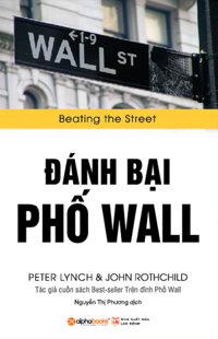 Đánh Bại Phố Wall (Tái Bản)