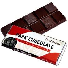 Thanh Socola Dark Chocolate 55% - 45g