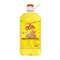 Dầu ăn olita 5l