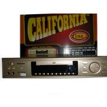 Đầu karaoke vi tính 6 số California MP-168OK