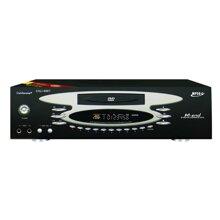 Đầu California Karaoke Midi 888T