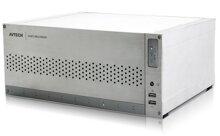 Đầu ghi hình IP Avtech AVH364 - 64 kênh