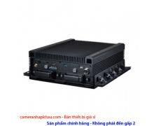 Đầu ghi hình IP Samsung TRM-1610S - 16 kênh