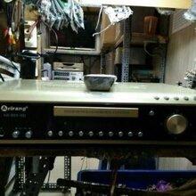 Đầu karaoke Arirang AR-909HD (AR-909 HD / AR909HD)