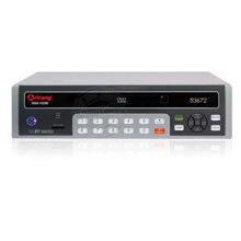 Đầu karaoke Arirang AR-3600 HDMI
