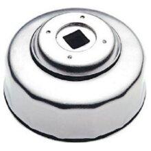 Đầu tuýp mở lọc dầu Sata 97403 (74mm)