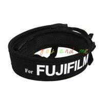 Dây Đeo Chống Sốc Dòng Máy Ảnh Mirrorless Fujifilm