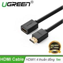 Cáp HDMI Ugreen UG-10141