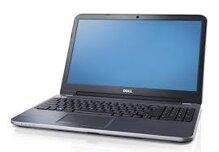 Laptop Dell Inspiron 15R (N5537 M5I55528) - Intel Core i5 4200U 1.6GHz, 4GB DDR3, 750GB HDD, AMD Raedon HD 8670M, 15.6 inch