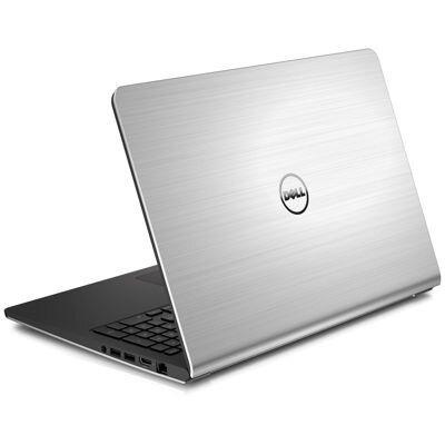 ... Laptop Dell Inspiron N5548 (N5548A) -Intel Core i7-5500U, 8GB RAM ...