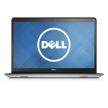 Laptop Dell Inspiron 15R N5548 M5I52615 - Intel Core i5-5200U, 8GB RAM, HDD 1TB, AMD Radeon HD R7 M265 2GB, 15.6 inch