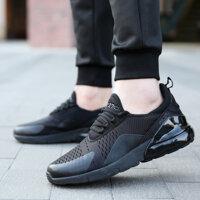 Đệm Không Khí Nam Chạy Huấn Luyện Viên Giày Sneakers