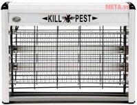 Den bat muoi Kill Pest 2008 - 20W