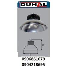 Đèn LED công nghiệp Duhal SAPB512 - 200W