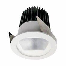 Đèn downlight âm trần Duhal DFA0307 - 30W