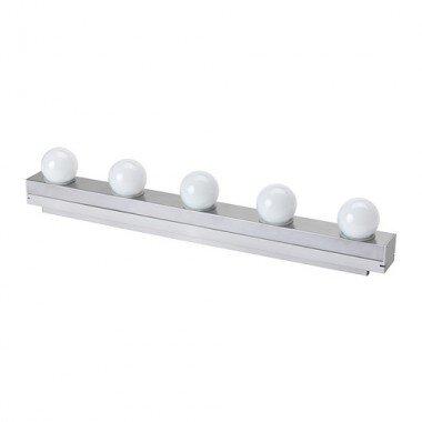 Đèn gương Ledsjo IKEA