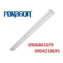 Máng đèn led huỳnh quang Paragon PIFB136L18