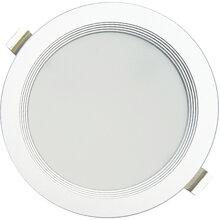Đèn LED âm trần siêu mỏng 12W Kosoom DL-KS-SMB-12-DM