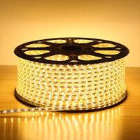 Đèn led dây màu vàng LDV01 Duhal