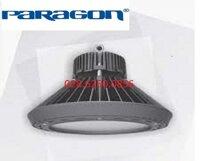 Đèn pha treo trần Paragon PHBEE150L