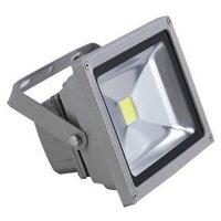 Đèn LED pha 0.5 ( Flood LED) 100W