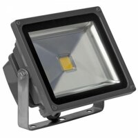 Đèn LED pha ( Flood LED) 50W