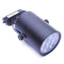 Đèn led thanh ray chiếu rọi Xinwa CET-8039 7W