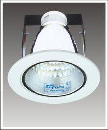 Đèn downlight Anfaco AFC-201 - 3.0 inch