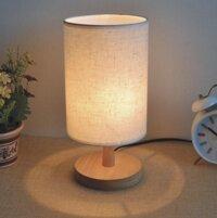 Đèn Ngủ Minimal Lamp Nhiều Thiết Kế Tối Giản Châu Âu TẶNG 1 Bóng Đèn Led 3W - Đèn Ngủ Để Bàn Đèn Trang Trí Phòng Ngủ Đèn Trang Trí Phòng Khách Đèn Bàn Den Ngu Den Ngu De Ban Den Trang Tri Den Ban