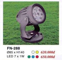 Đèn pha cỏ FN-288