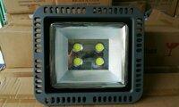 Đèn pha Led 200w - Nguồn ngoài