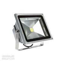 Đèn Pha LED 20W – SDJA302