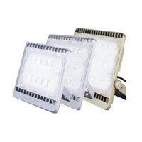 Đèn pha LED BVP161 50W WB Philips