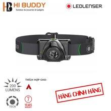 Đèn pin đội đầu Led Lenser MH6