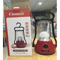 Đèn sạc LED SLE2002