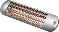 Đèn sưởi nhà tắm Dimplex BS 1201 S AKO