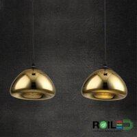 Đèn thả trang trí bàn ăn RLT0051