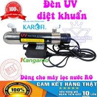 Đèn UV diệt khuẩn - Dùng cho máy lọc nước RO