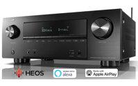 DENON AVR- X2500H - Ampli 7.2 công suất mỗi kênh 125W
