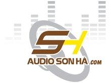 Dàn âm thanh Denon CD Receiver D-F109