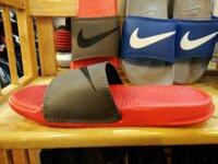 Dép Nike dép một quai bền (chính hãng)